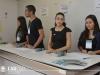 cauanapolis-3981_29124350280_o