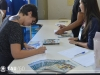 cauanapolis-4005_29332858841_o