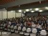 cauanapolis-4017_29412681605_o
