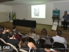 cauanapolis-4081_28802777653_o