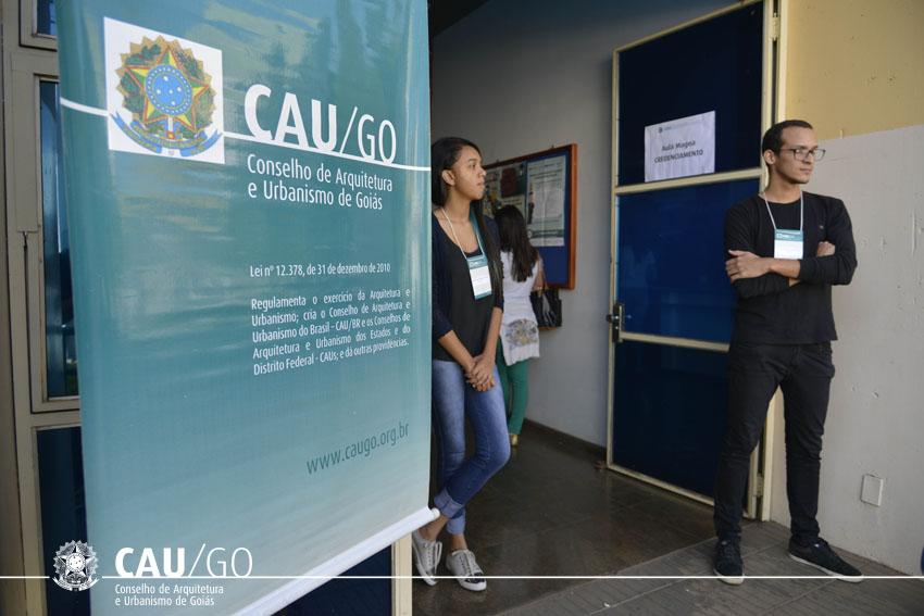cauanapolis-3978_29378200946_o