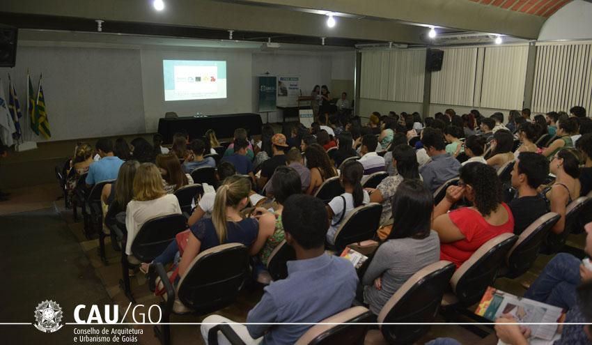 cauanapolis-4015_29304023982_o