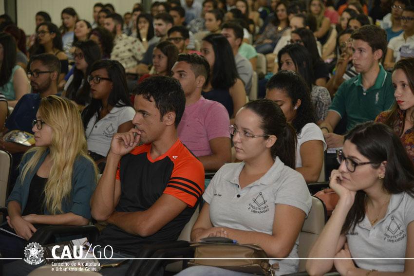 cauanapolis-4020_28788358564_o