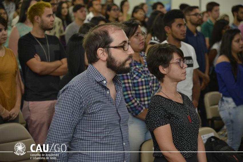 cauanapolis-4029_28788334304_o