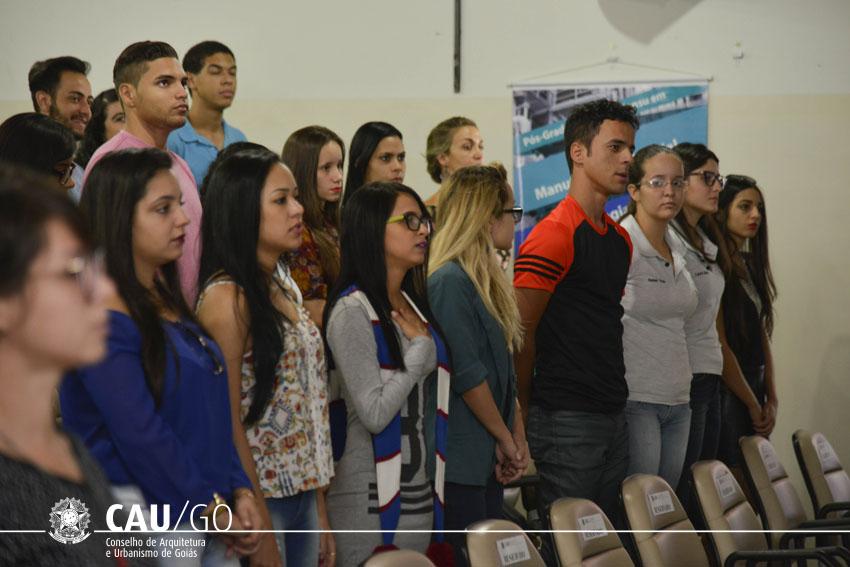 cauanapolis-4030_28790860553_o