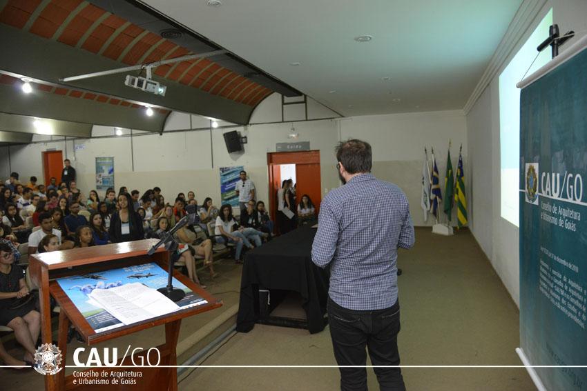 cauanapolis-4124_29344412821_o
