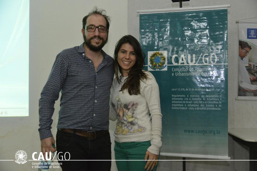 cauanapolis-4168_29344295381_o
