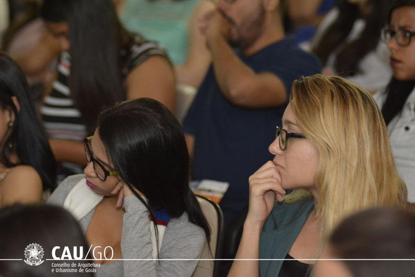 cauanapolis-7775_28802462283_o