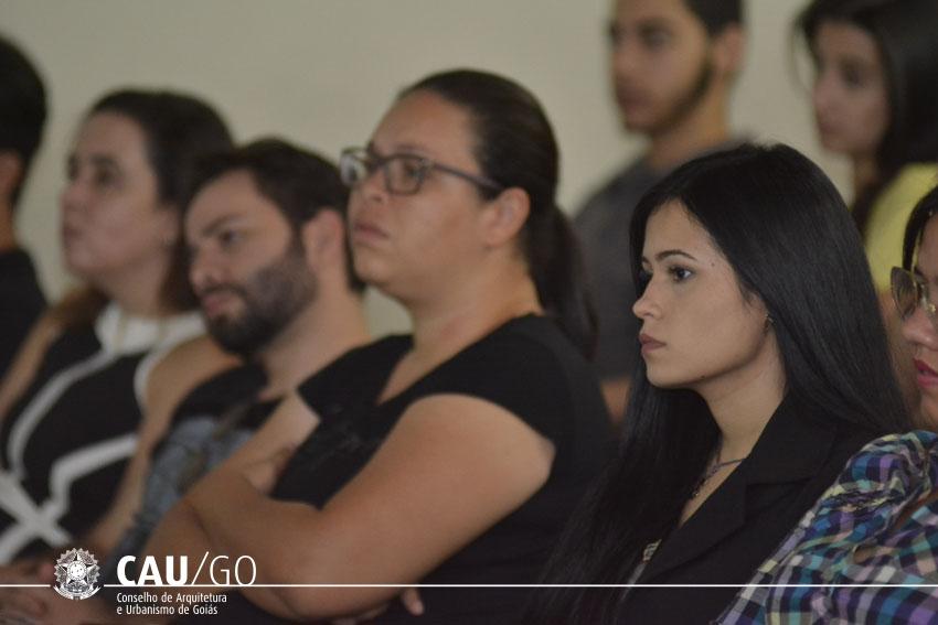 cauanapolis-7776_28802454093_o