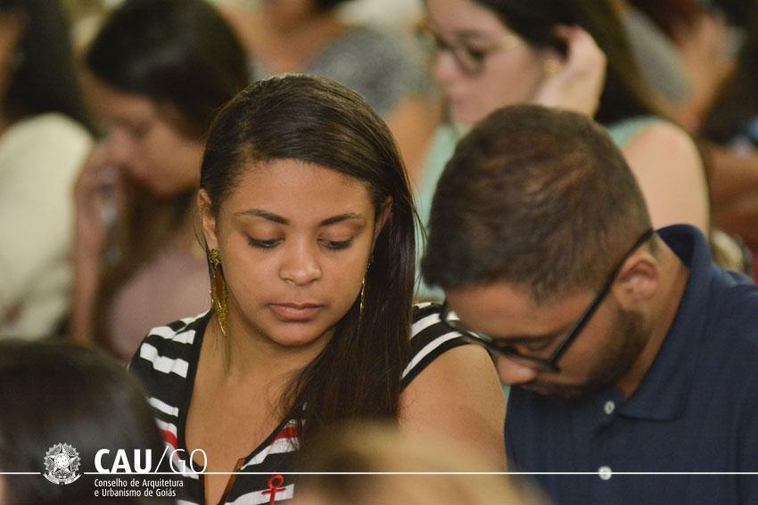 cauanapolis-7782_28802445753_o