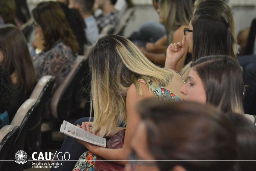 cauanapolis-7806_29424463635_o