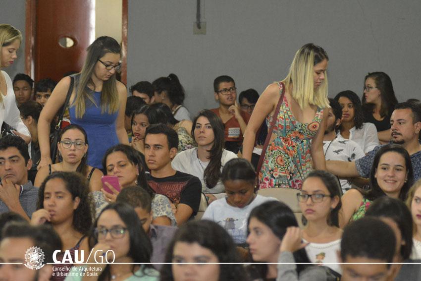 cauanapolis-7840_29135804100_o