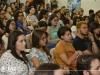 cauanapolis-4087_28802761853_o