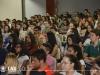 cauanapolis-4100_28802717273_o