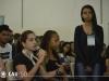 cauanapolis-4129_29344387451_o