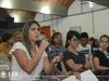 cauanapolis-4133_28800222564_o