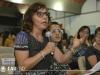 cauanapolis-4145_29136640460_o