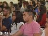 cauanapolis-7763_29424008585_o