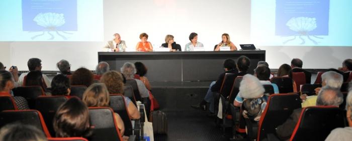 Seminário de Políticas Urbanas IAB/RJ