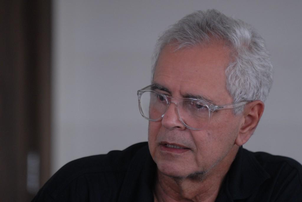 Conselheiro Arnaldo