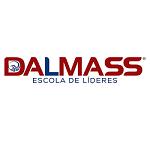 dalmass_logo