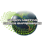 gerson_martins