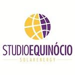 studio_equinocio