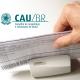 Boleto-bancarioCAUBR-21-80x80