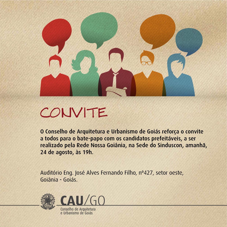 Convite (1)