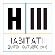 carta-compromisso-habitat
